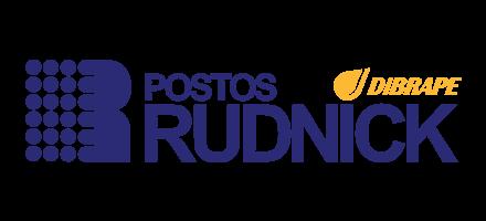 Posto Rudnick – Unidade Pirabeiraba